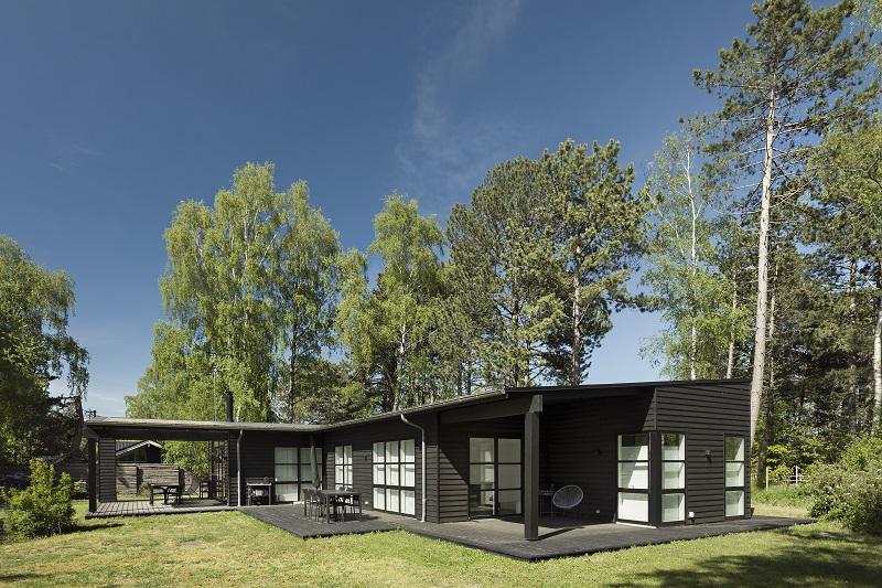 Nordhus individuelt design